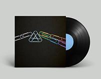 Clip (Album) Art
