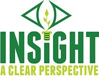 Insight: Student Handbook