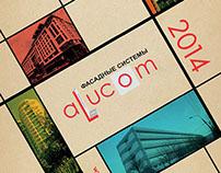 calendar Alucom