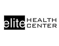 Elite Health