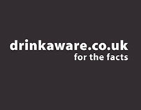 DRINKAWARE TALK