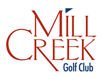 Mill Creek Golf Course