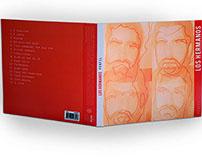 CD Perfil | Los Hermanos