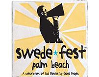 Swede Fest Palm Beach