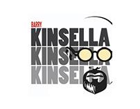Artist Interview - Barry Kinsella, Photographer