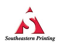 Southeastern Printing