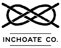 Inchoate Co.