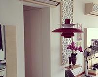 Zenith Condominium
