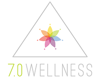 7.0 Wellness Logo