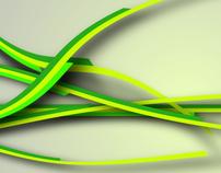 Ribbon Reveal