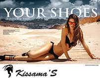 YOU SHOES