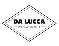 Da Lucca