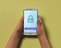 Vivo Unlock Lessons - Mobile