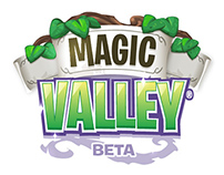 Magic Valley -social game-