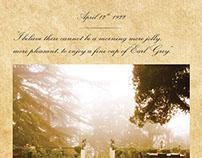 Nabha Residence Promotional Campaign