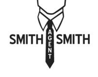 SmithAgentSmith