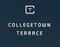 Collegetown Terrace Web Copy
