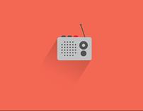 Radio Universal: Ecuador en la Nueva Era (Book)