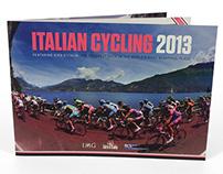 Giro D'Italia brochure