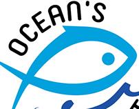 Ocean's Delight