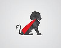 Schanz Property Preservation-Logo