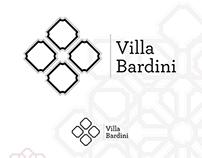 Villa Bardini Contest - Proposal 01