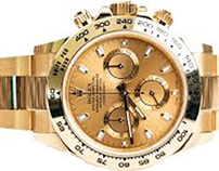 Sell Rolex Online