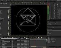 EMERALD To-Do After Effects Screenshots   BlackCloud