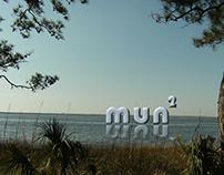 Mun2 Concept