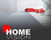 Home Vision Cataloge