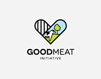 GoodMeat Initiative