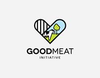 GoodMeat Initiative