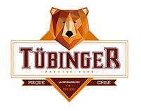 Cerveza Tübinger