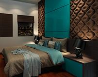 Residential Design @ Serdang
