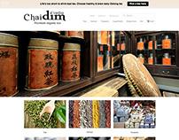 Chaidim