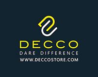Decco Store Pattaya