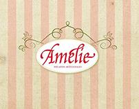 Amelie Bistrot