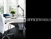 LIFESTYLE - OFFICEWORKS