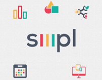 Smpl Marketing Firm - Dubai