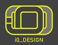 i0_Personal Portfolio_LOGO DESIGN