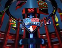 ID Béisbol RPC