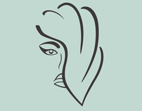 STUDIO 52 Logo