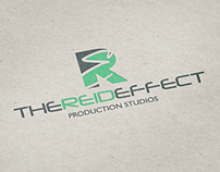 The Reid Effect - Rebrand