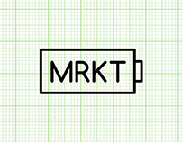 Creative MRKT: Resources to fuel your creative energy