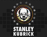 Expo-Kubrick (fan art)