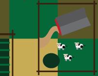Farm Labor Contractor I