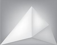 Brandfort logo