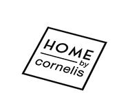 Home by Cornelis