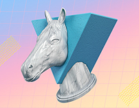 Pferdefest 2014