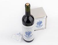 De Mesa | Un vino... de mesa